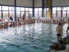 vrtic-na-bazenima-01