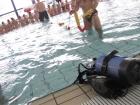 vrtic-na-bazenima-02