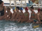 vrtic-na-bazenima-05