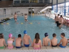 vrtic-na-bazenima-06