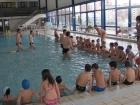vrtic-na-bazenima-07