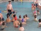 vrtic-na-bazenima-08