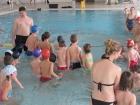 vrtic-na-bazenima-09
