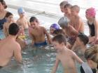 vrtic-na-bazenima-11