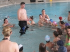 vrtic-na-bazenima-12