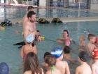 vrtic-na-bazenima-13