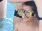 vrtic-na-bazenima-15