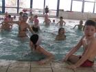 vrtic-na-bazenima-16