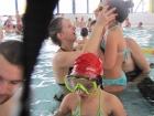 vrtic-na-bazenima-20