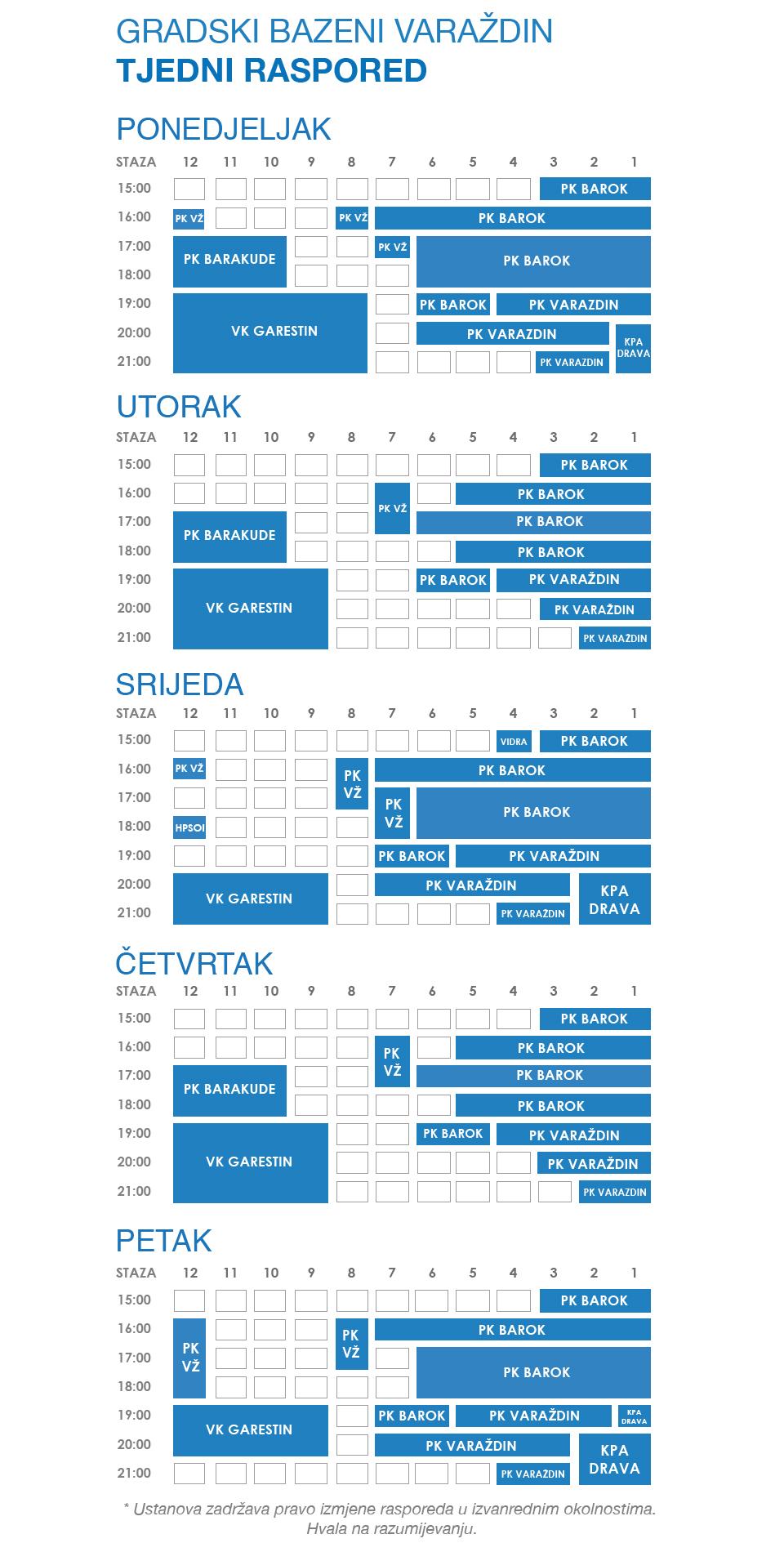 tjedni-raspored-2016-web