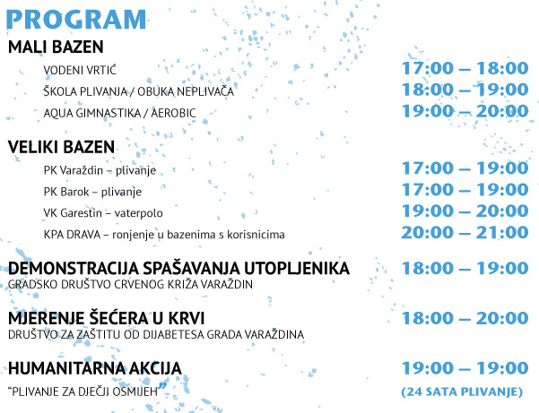 plakat-noc-bazena-program