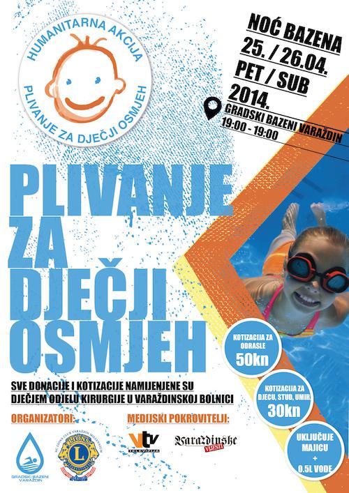 plakat-plivanje-za-djecji-osmjeh-web