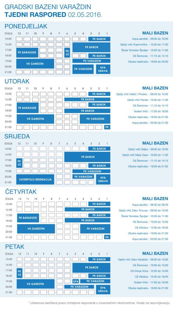 tjedni-raspored-02052016