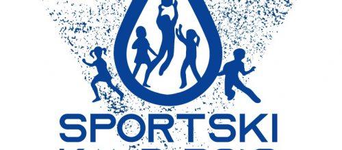 Ljetni sportski kamp 2019.!