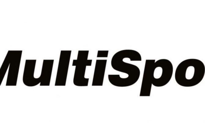 Multisport kartice od ponedjeljka 15.02.2021. ponovo funkcioniraju